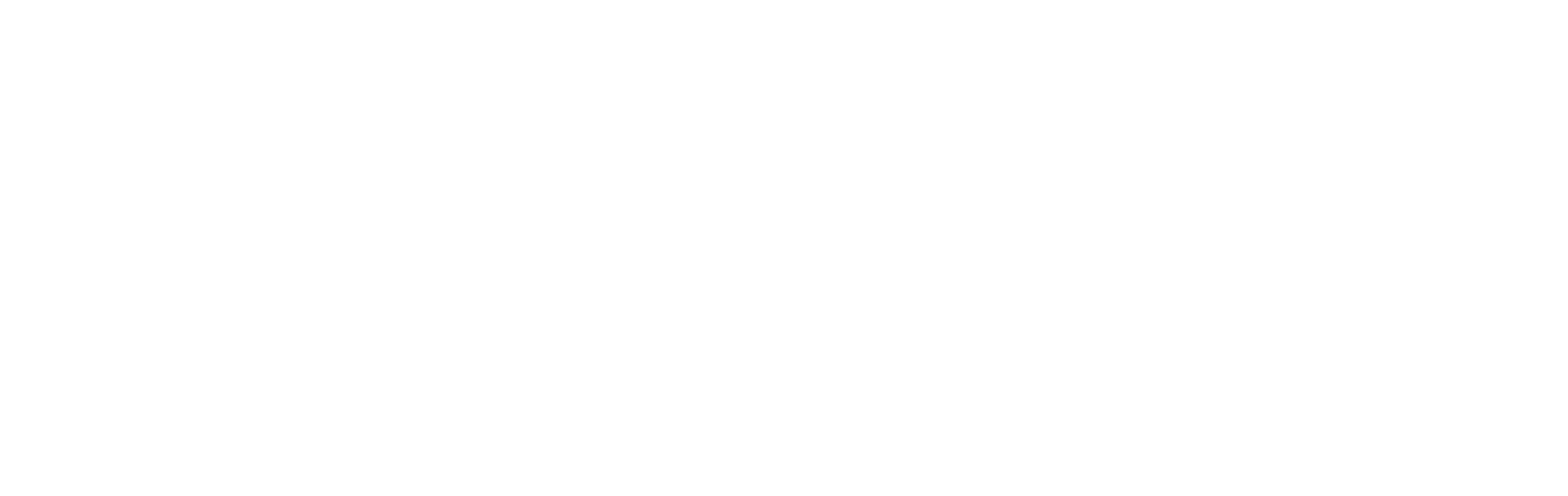 Parwan Prime Victoria Logo
